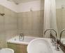 Slika 12 unutarnja - Apartman Trasimeno Bandita, Castiglione del Lago