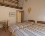 Slika 8 unutarnja - Apartman Trasimeno Bandita, Castiglione del Lago