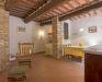 Slika 4 unutarnja - Apartman Trasimeno Bandita, Castiglione del Lago