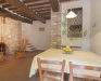 Slika 7 unutarnja - Apartman Trasimeno Bandita, Castiglione del Lago