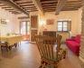 Slika 3 unutarnja - Apartman Trasimeno Bandita, Castiglione del Lago