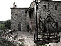 Umbertide - Appartement Relais l'Antico Convento