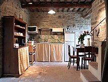 Umbertide - Ferienwohnung Relais l'Antico Convento