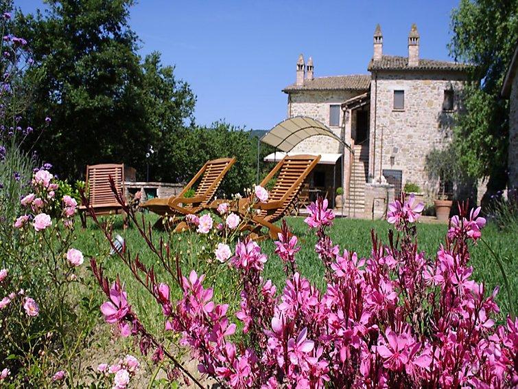 Vakantiehuizen Umbrië-Marche INT-IT5510.601.1