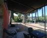 Foto 29 exterior - Apartamento Antica Molinella, Passignano sul Trasimeno