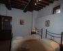 Foto 16 interior - Apartamento Antica Molinella, Passignano sul Trasimeno