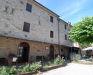 Foto 28 exterior - Apartamento Antica Molinella, Passignano sul Trasimeno