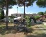 Foto 25 exterior - Apartamento Antica Molinella, Passignano sul Trasimeno