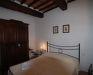 Foto 15 interior - Apartamento Antica Molinella, Passignano sul Trasimeno