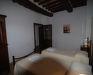 Foto 14 interior - Apartamento Antica Molinella, Passignano sul Trasimeno