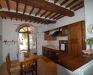 Foto 1 interior - Apartamento Antica Molinella, Passignano sul Trasimeno