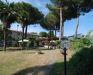 Foto 30 exterior - Apartamento Antica Molinella, Passignano sul Trasimeno