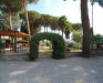 Foto 24 exterior - Apartamento Antica Molinella, Passignano sul Trasimeno