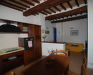Foto 2 interior - Apartamento Antica Molinella, Passignano sul Trasimeno