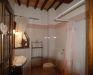 Foto 10 interior - Apartamento Antica Molinella, Passignano sul Trasimeno
