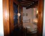 Foto 11 interior - Apartamento Antica Molinella, Passignano sul Trasimeno