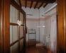 Foto 12 interior - Apartamento Antica Molinella, Passignano sul Trasimeno