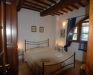 Foto 13 interior - Apartamento Antica Molinella, Passignano sul Trasimeno