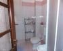 Foto 12 interior - Apartamento Lilla, Passignano sul Trasimeno