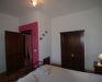 Foto 10 interior - Apartamento Lilla, Passignano sul Trasimeno