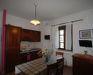 Foto 4 interior - Apartamento Lilla, Passignano sul Trasimeno