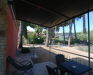 Foto 23 exterior - Apartamento Lilla, Passignano sul Trasimeno
