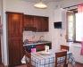 Foto 6 interior - Apartamento Lilla, Passignano sul Trasimeno