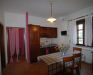 Foto 3 interior - Apartamento Lilla, Passignano sul Trasimeno