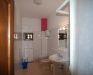 Foto 13 interior - Apartamento Lilla, Passignano sul Trasimeno