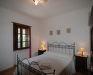 Foto 8 interior - Apartamento Lilla, Passignano sul Trasimeno