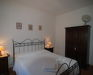 Foto 7 interior - Apartamento Lilla, Passignano sul Trasimeno