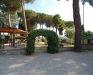 Foto 24 exterior - Apartamento Lilla, Passignano sul Trasimeno