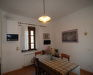 Foto 5 interior - Apartamento Lilla, Passignano sul Trasimeno