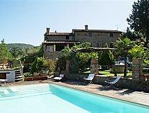 Lejlighed Villa Trasimeno