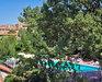 Foto 15 exterior - Apartamento Olivo, Panicale