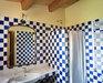 Foto 10 interior - Apartamento Olivo, Panicale