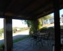 Foto 30 exterior - Casa de vacaciones Rustico, Panicale