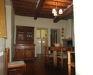 Foto 7 interior - Casa de vacaciones Rustico, Panicale