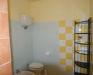 Foto 23 interior - Casa de vacaciones Rustico, Panicale