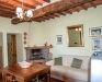 Foto 8 interior - Casa de vacaciones Rustico, Panicale