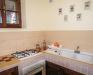 Foto 11 interior - Casa de vacaciones Rustico, Panicale