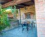 Foto 29 exterior - Casa de vacaciones Rustico, Panicale
