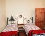 Foto 19 interior - Casa de vacaciones Rustico, Panicale