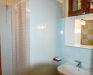 Foto 24 interior - Casa de vacaciones Rustico, Panicale