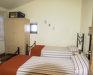 Foto 20 interior - Casa de vacaciones Rustico, Panicale