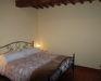 Foto 16 interior - Casa de vacaciones Rustico, Panicale