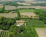 Bild 24 Aussenansicht - Ferienhaus Angeli, Perugia