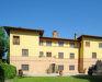 Bild 21 Aussenansicht - Ferienhaus Angeli, Perugia
