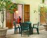 9. zdjęcie wnętrza - Apartamenty Montecorneo, Perugia