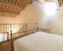 6. zdjęcie wnętrza - Apartamenty Montecorneo, Perugia